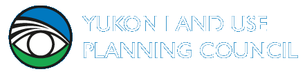 Yukon Land Use Planning Council